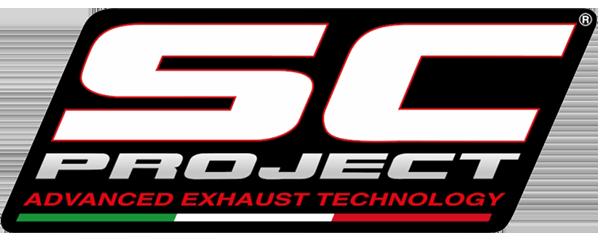 SC-Project Logo